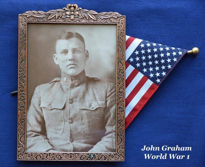 Uncle_John_Veteran_WWI_F