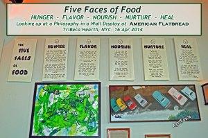 FoodFrm5FcsAmFlt