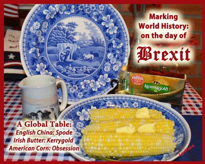 00000_Brexit_Corn_Frame_F
