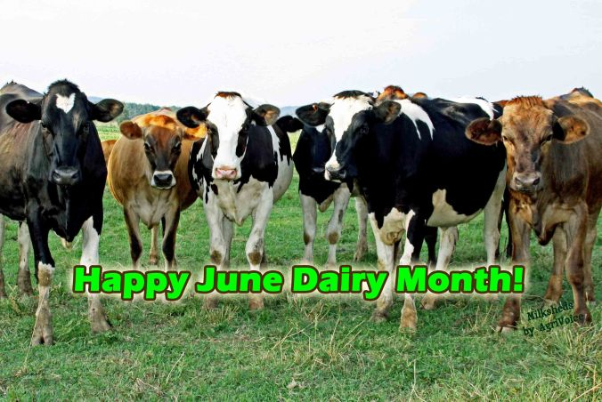 0000_June_Dairy_Month_Many_Milksheds_F