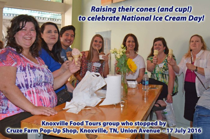 1284_Cruze_Knoxville_Food_Tours_Milksheds_AgV_F