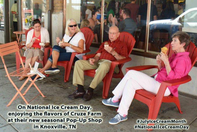1299_Cruze_Sidewalk_Ice_Cream_Milksheds_F
