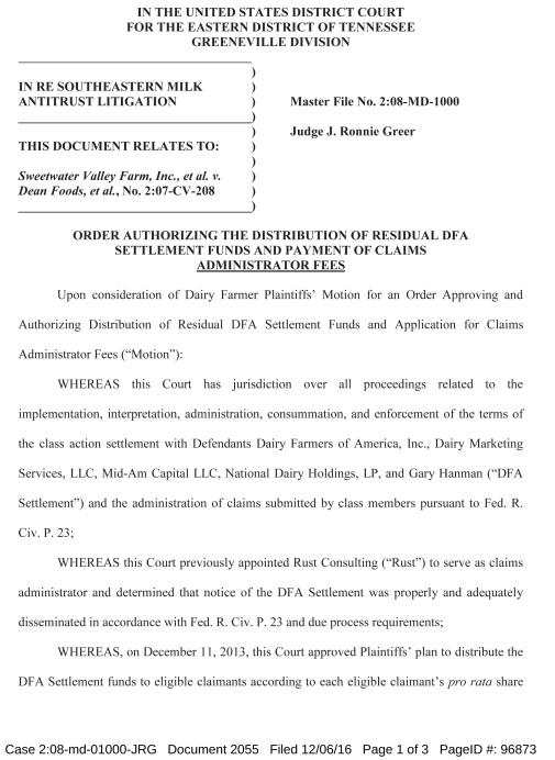 Order DFA Residual Distribution.pdf