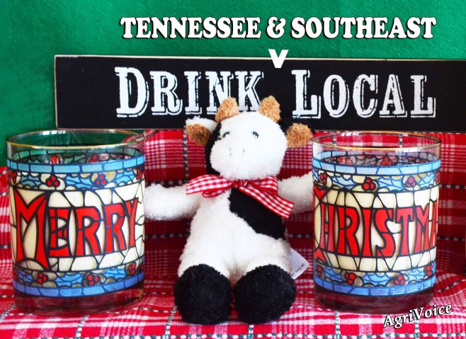 2190_drink_tennessee_local