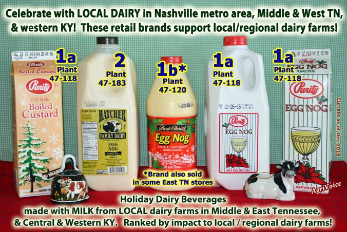 2874_eggnogs_local_milk_nashville_agrivoice_f