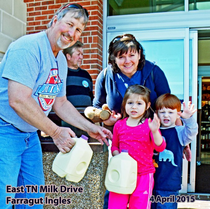 3039_milk_drive_a_ingles_kids_2015_f