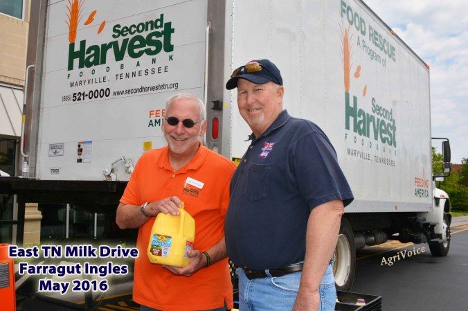 6658_ingles_milkdrive_secondharvest_f
