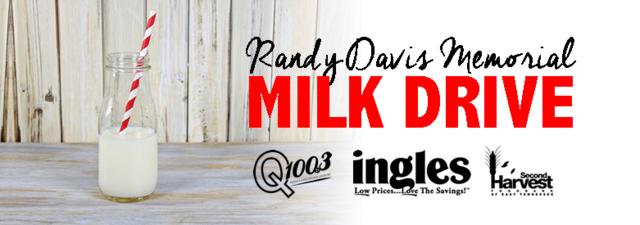 00000_Randy_Davis_Milk_Drive