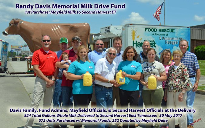 2615_Mayfield_Davis_Memorial_Milk_Drive_Fund_F