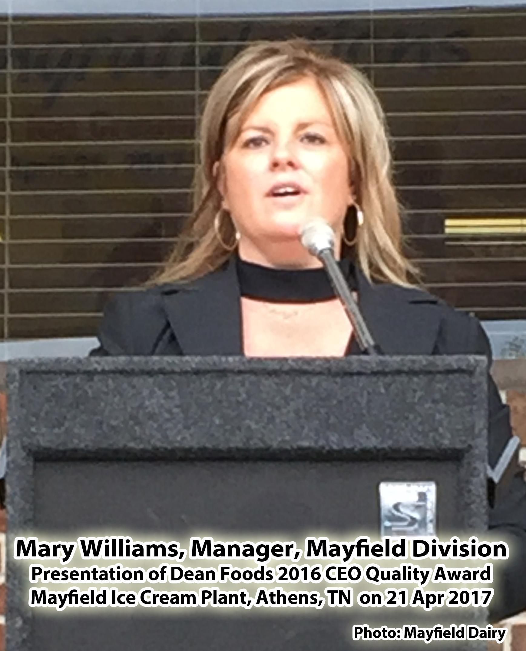 00000_909_Mary_Williams_CEO_Award_AM_AgriVoice
