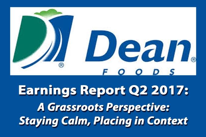 Dean_Foods_Blog_Header_F