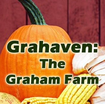 183_Graham_Fb_Profile_2