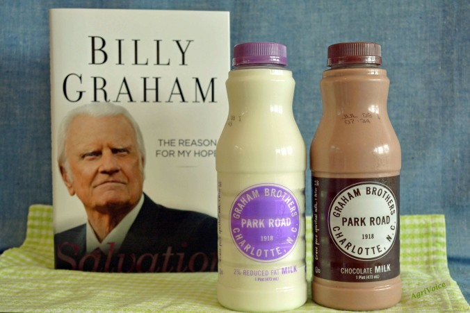00000_AgVoice_Billy_Graham_Milk_Book_F