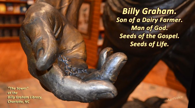 3340_Billy_Graham_Seeds_AgriVoice_F