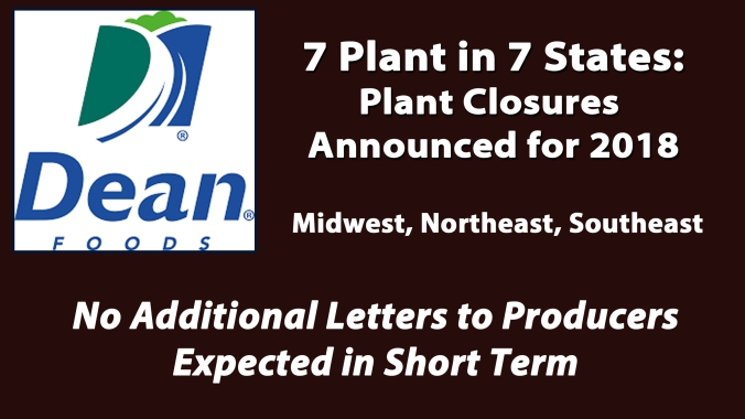 0000_7_Plants_Announcement_Dean_Foods