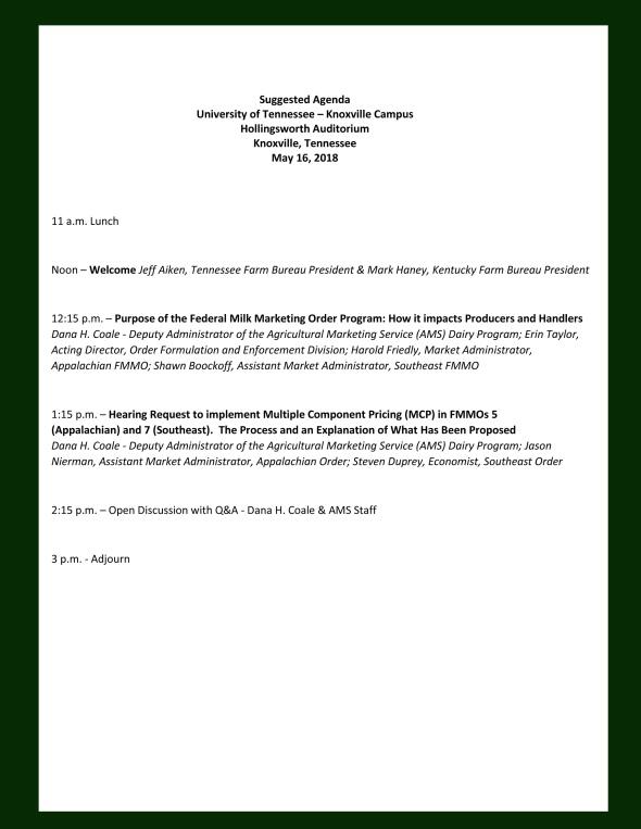 FB_Coale_AMS_Market_Meeting_Agenda_S
