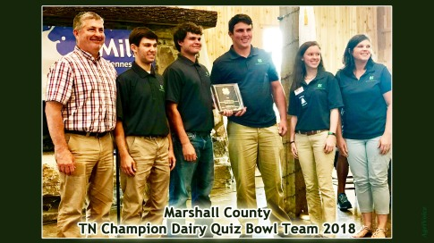 30_June_KickOff_Quiz_Bowl_Milksheds_F