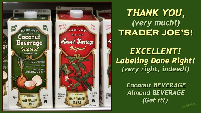 900_Trader_Joes_Beverages_Labels_Right_F