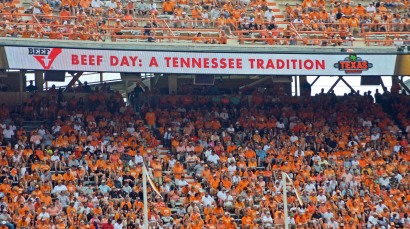 neyland_beef_day_hp