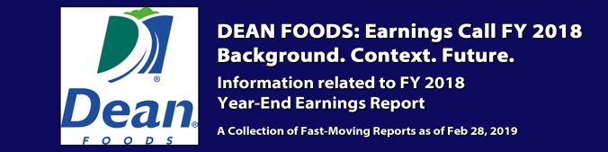 00000_Dean_Fods_Earnings_2_Heading