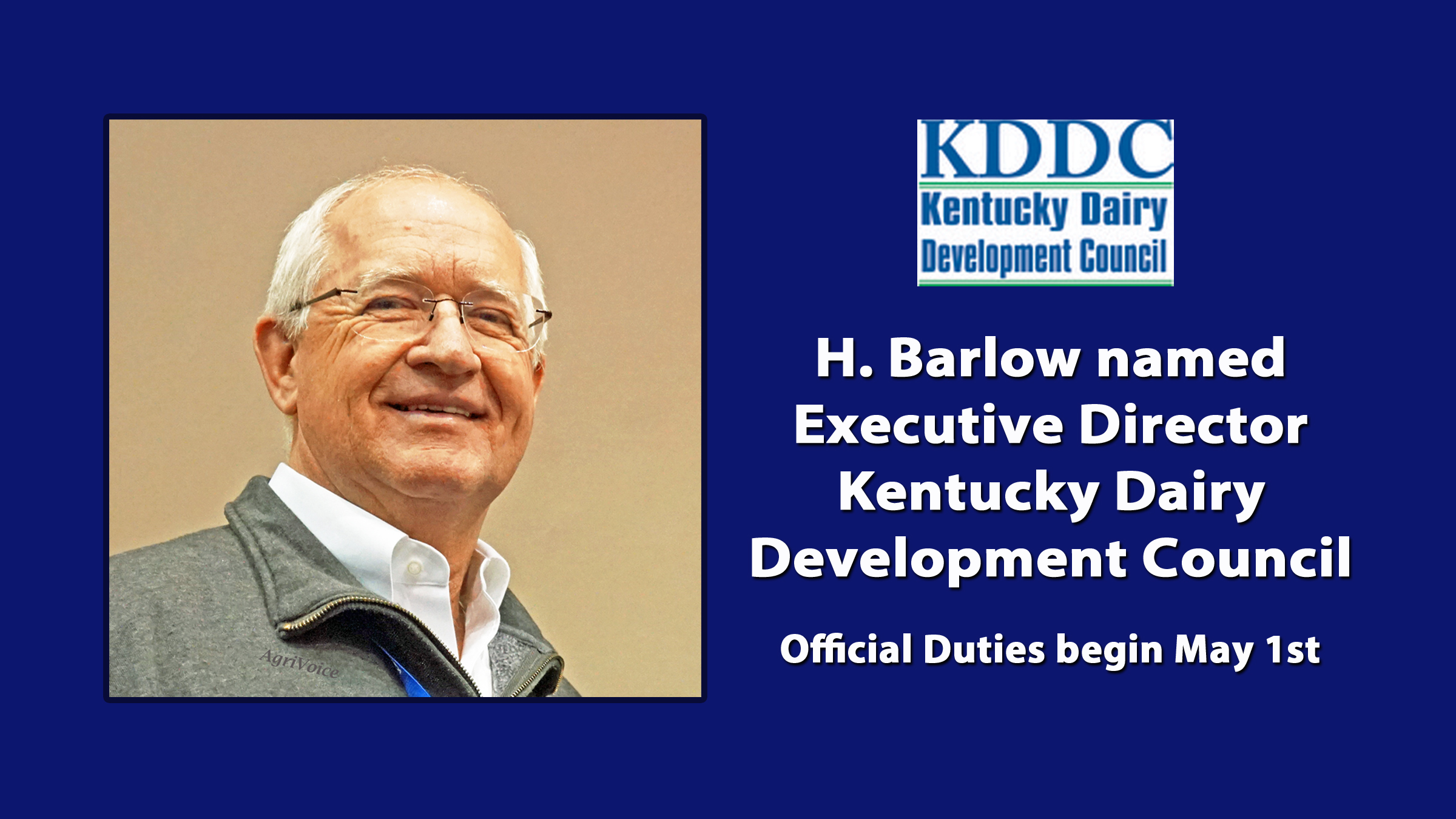 0000_KDDC_H_Barlow_Executive_Director_S