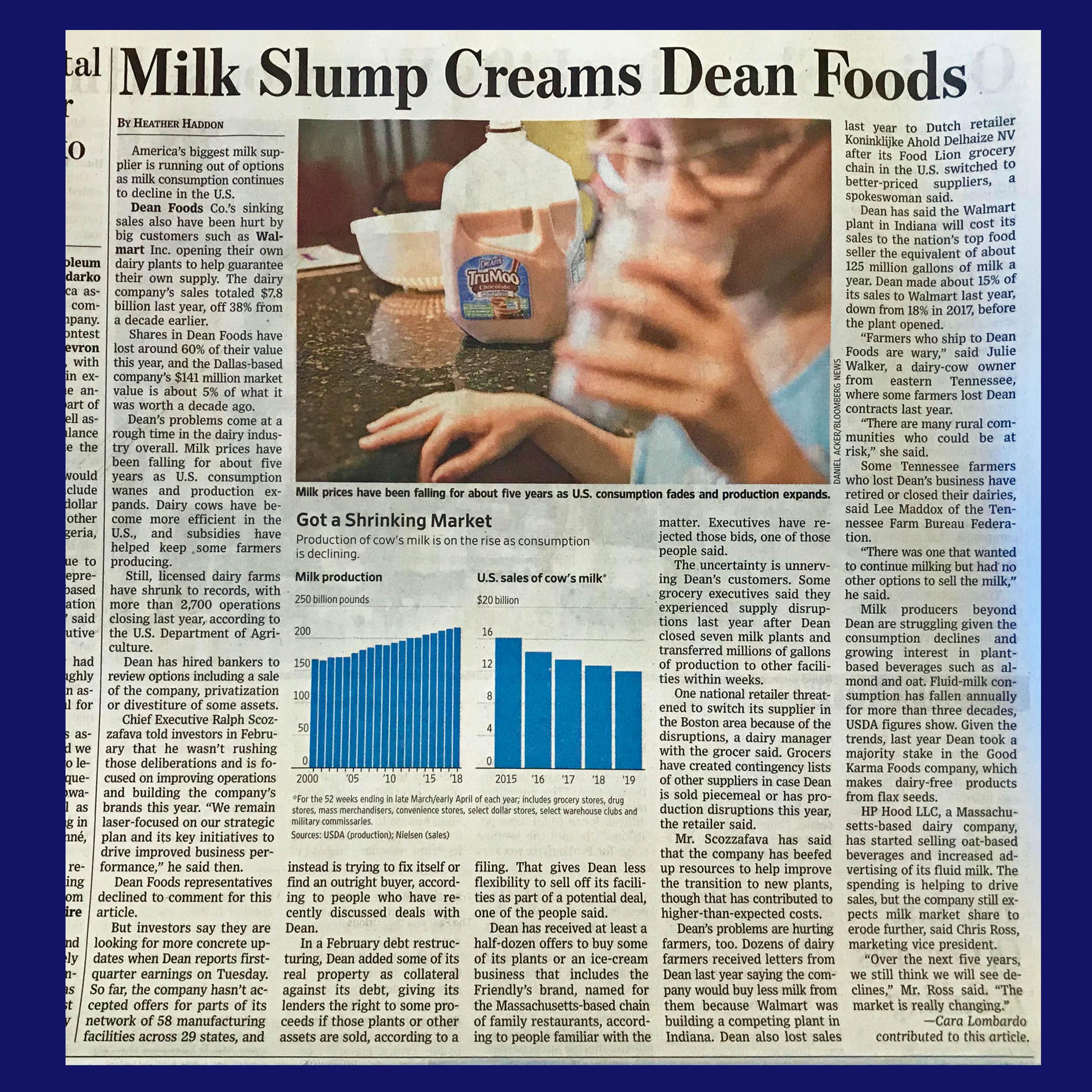 5_WSJ_Dean_Foods_S