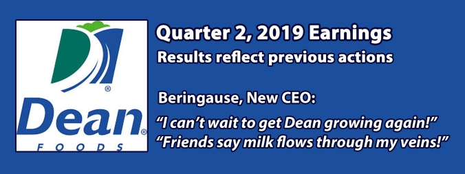 7_Dean_Foods_Milksheds_Header_Aug_19_Earnings