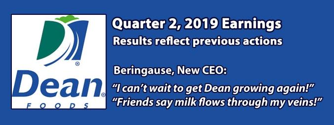 7_Dean_Foods_Milksheds_Header_Aug_19_Earnings