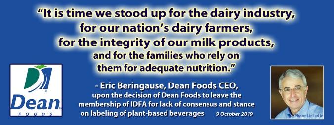 9_Oct_Dean_Foods_Beringause_IDFA_A