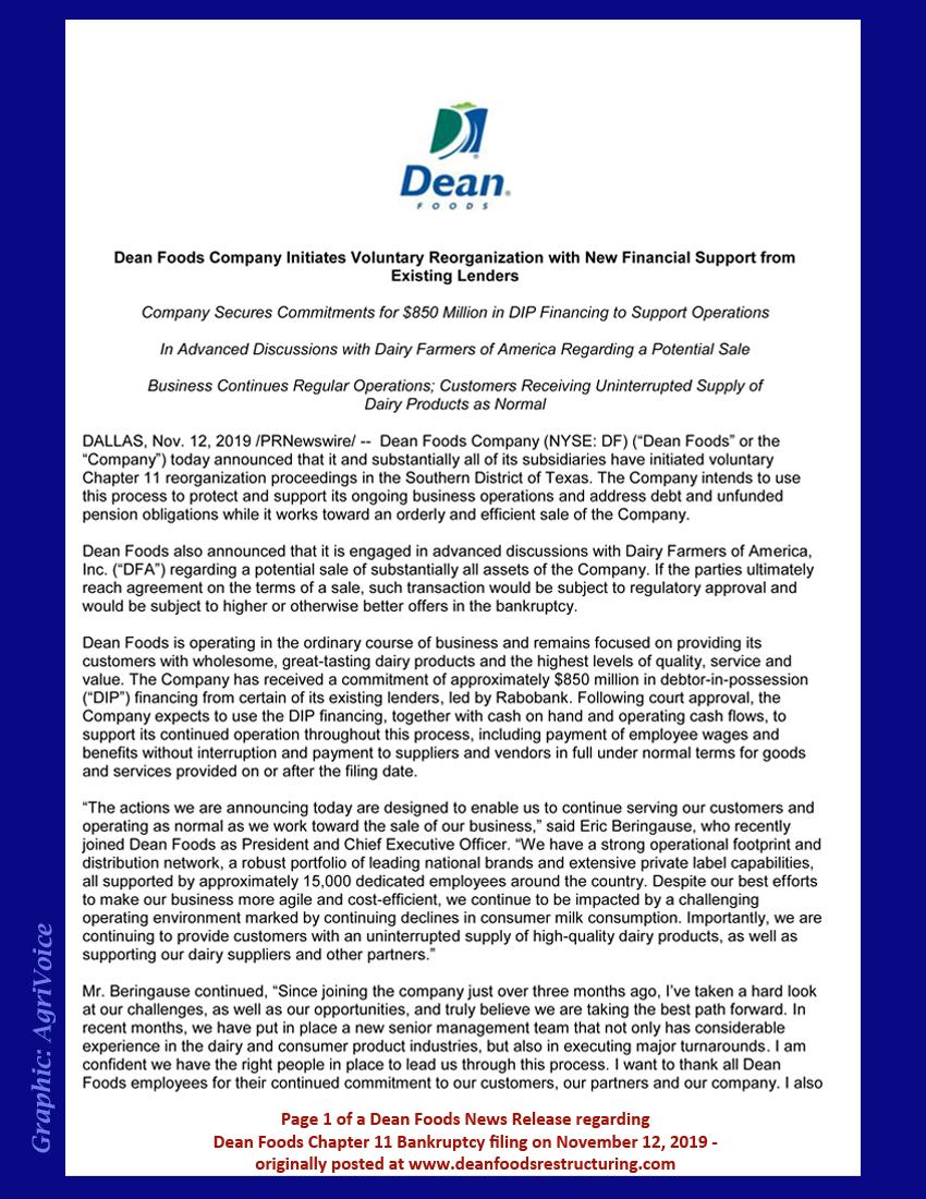 000_Dean_Foods_Bankruptcy_11_1
