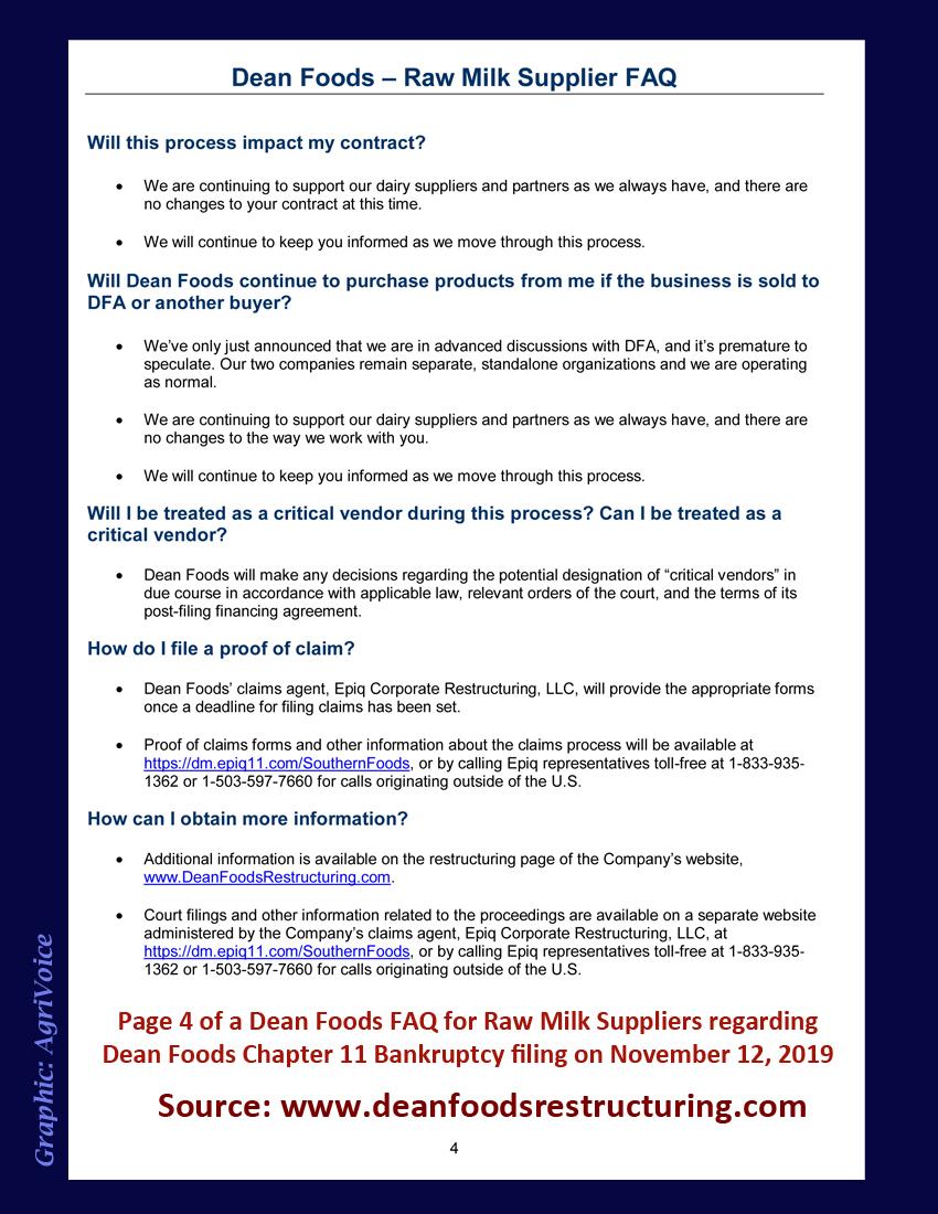 000_Dean_Foods_Raw_Milk_Supplier_FAQ_11_p4