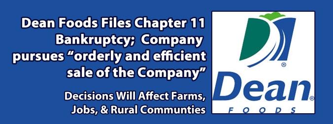 7_Dean_Foods_Bankruptcy_Header_19_1