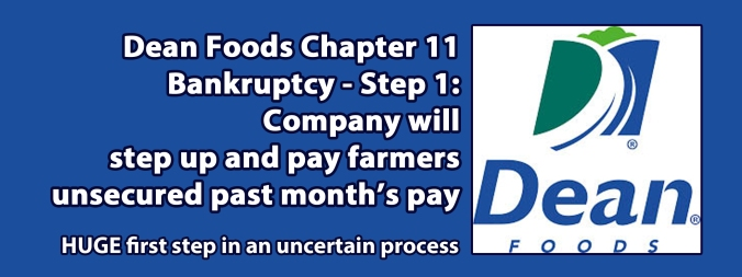 7_Dean_Foods_Bankruptcy_Header_Pay_19_wrkng