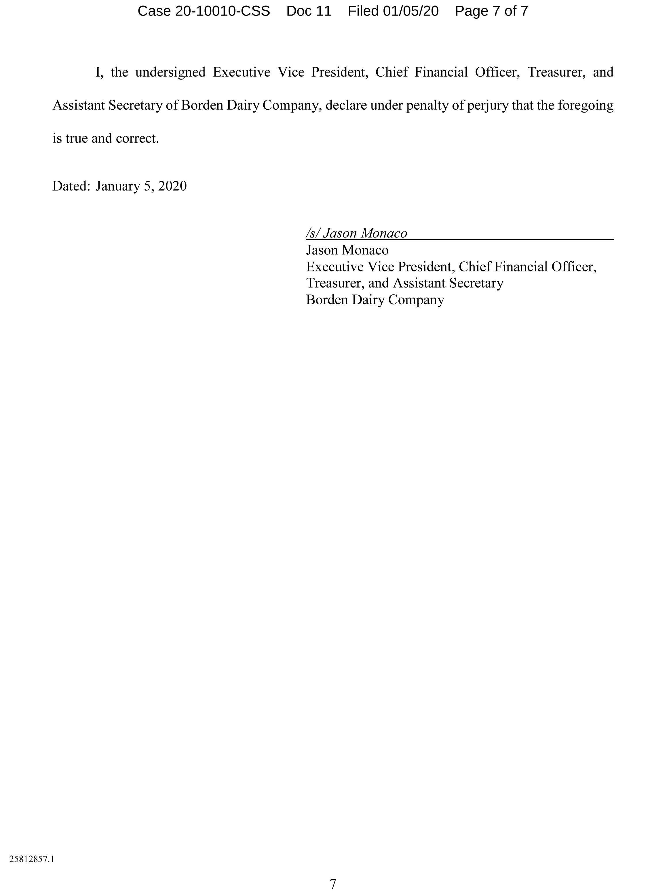 Microsoft Word - 25812857_1.docx