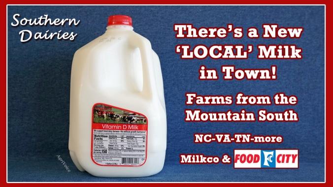 4744_Food_City_Southern_Dairies_Milksheds_S