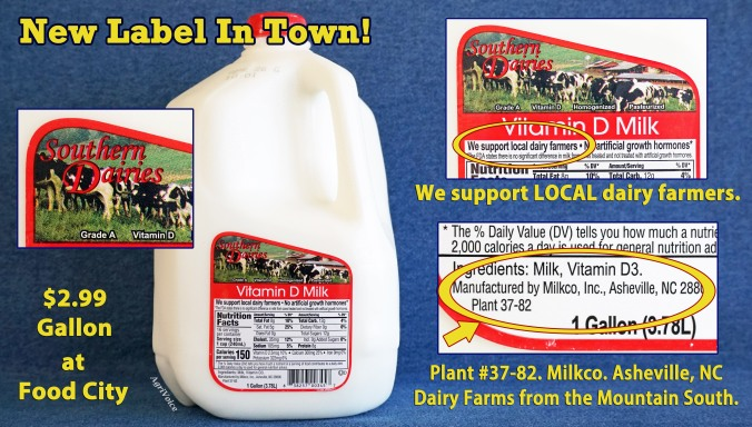 4750_Southern_Dairies_Food_City_New_Label_1