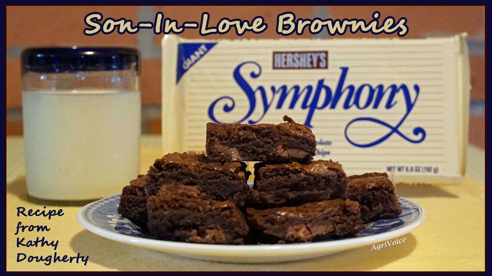 4981_KG_Symphony_Brownies_2