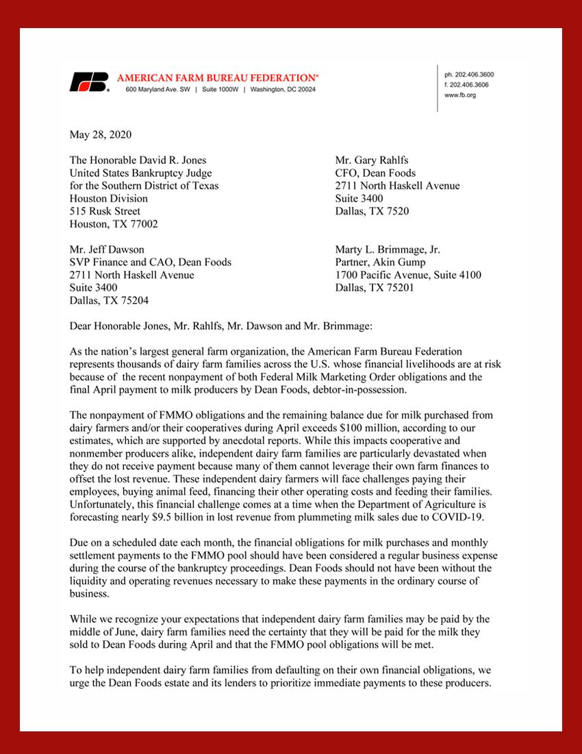 28_AFBF_Dean Letter_20_1b