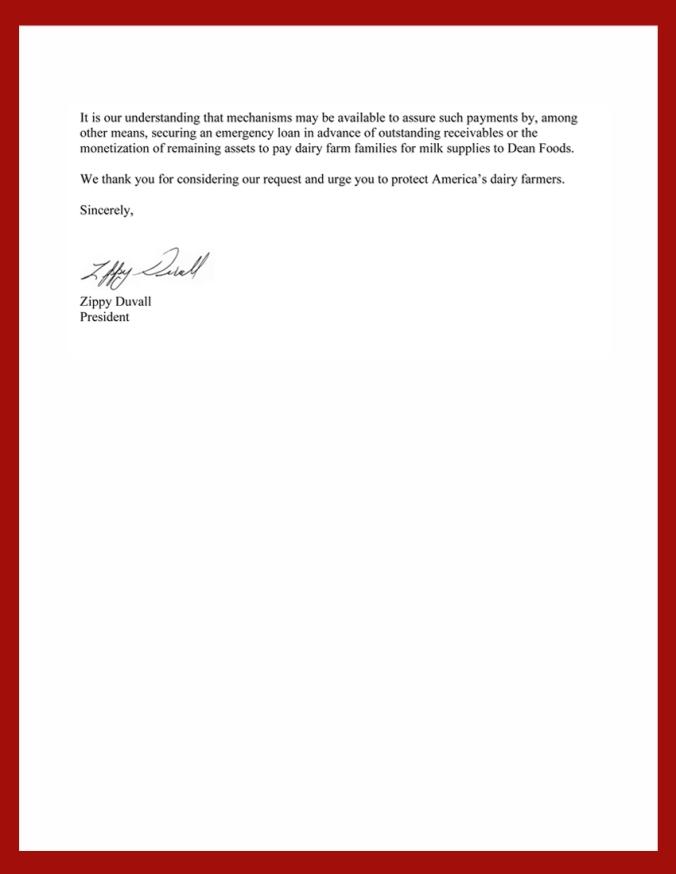 28_AFBF_Dean Letter_20_2b