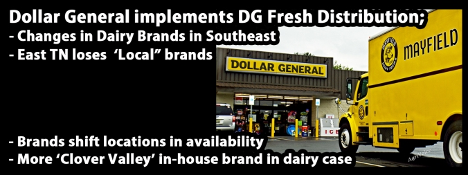 17_Dollar_General_Changes_East_TN_SE_3c3