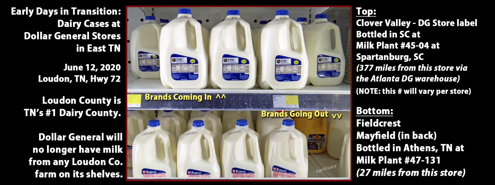 17_Dollar_General_Gallons_Fieldcrest_Clover_Valley